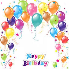 real birthday balloons pictures.  Real Real Birthday Balloons  Bing Images On Pictures T