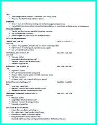 Write My Essay Geek Buy Essay Of Top Quality Resume In English