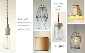 pendant light cord kit beautiful pendant light kits pendant light kits soul speak designs pendant light