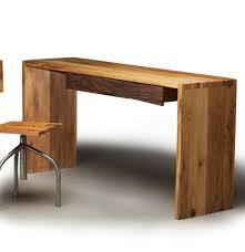 reclaimed oak furniture. Byron Reclaimed Oak Console Table Or Desk Furniture