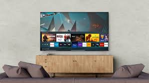 samsung tu7100 tv review techradar