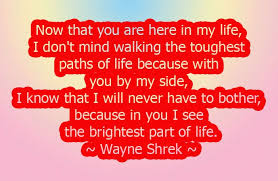 Cute Love Quotes For Her Inspiration Cute Love Quotes For Her Love Quotes And Sayings Download Sweet