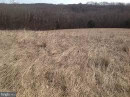 Parcels of Land For Sale in Ijamsville, MD   Homes.com