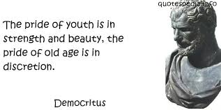 Famous Quotes About Age And Beauty Best Of Famous Quotes Reflections Aphorisms Quotes About Beauty The