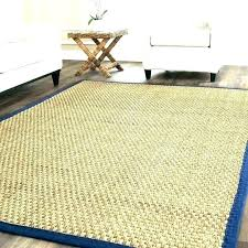 area rugs 5x7