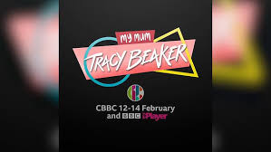 Happy pub day to the awesome my mum tracy beaker! My Mum Tracy Beaker New Details Revealed As Dani Harmer Talks Iconic Role Metro News