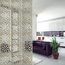 living room wall panels solid wood modern tiles minimalist living room partition shield entrance wall hanging