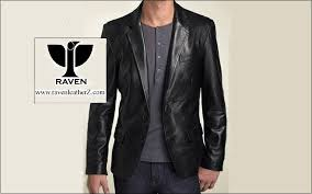 photo of tom cruise s mission impossible leather jacket