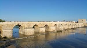 Image result for cordoba Andalusia