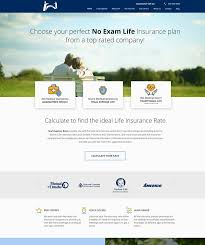 A final expense policy is also known as burial or funeral insurance and is popular with seniors. Our New Website Is Live Now It Final Expense Insurance Facebook