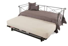 Daybeds & Trundle Beds Charles P Rogers Beds Direct Makers of