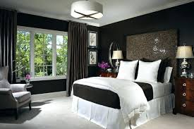 overhead bedroom lighting. Overhead Lighting Bedroom Marvelous Large Size Of Lights  Light Fixtures Contemporary Dining .