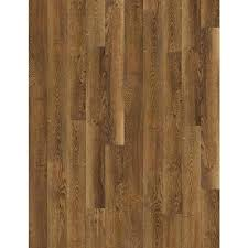 how to install a wood floor over plywood installing linoleum flooring over plywood home depot vinyl