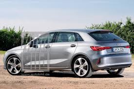 audi a3 modell 2018. contemporary 2018 audi a3 illustration in audi a3 modell 2018 e