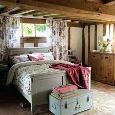 interior design country bedroom. Brilliant Bedroom Country Bedrooms Bedroom Ideas Decorating For Home Interior Design  Entrancing On A Intended 3