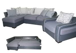 sectional sofa bed. Brilliant Sectional Sectional Sofa Bed MADRID On E