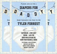 Diaper Shower Invitation 10 Diaper Invitation Templates Free Sample Example Format