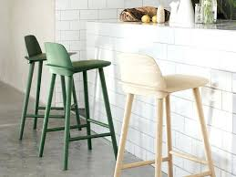 kitchen bar chairs image of contemporary kitchen bar stools kitchen bar stools for in ireland