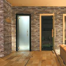 tiles for outdoor walls wall tiles design for outside house best exterior wall tiles outdoor wall