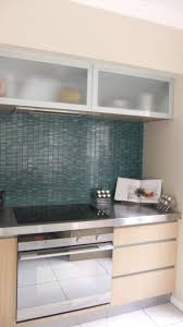 Kitchen Tiles For Splashbacks Kitchen Splashback