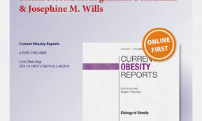 pdf nutrition labeling to prevent obesity reviewing the evidence