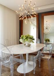 amusing white room. Glamorous Oval Dining Table For 6 Room Sets Small Amusing White