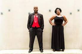 Zenoria Causey and Allan Pruitt's Wedding Website