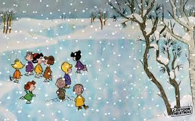 charlie brown christmas wallpaper. Unique Wallpaper 16801050 Intended Charlie Brown Christmas Wallpaper O