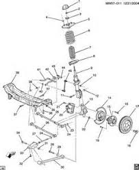 similiar 3 8 motor diagram keywords gm 3 8 engine diagram exhaust gm wiring diagram