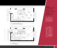 Interior Design Portfolio Ideas interior design portfolio book by emily boettcher at coroflotcom