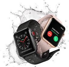apple 3 watch price. there\u0027s an apple watch for everyone. choose yours. 3 price a