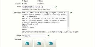 Grapari telkomsel adalah salah satu cara mudah ganti kartu sim 2g/3g telkomsel ke usim 4g. Index Of Wp Content Uploads 2014 03
