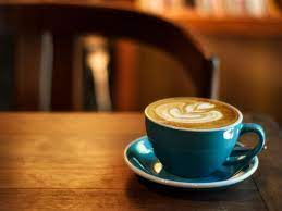 Find the best spots for coffee, including fun atlanta may not be the first place that comes to mind for a really stellar cup of coffee since cities like portland, sydney, seattle, melbourne, chicago. Atlanta S Best Coffee Shops Eater Atlanta