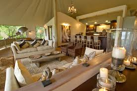 Fresh African Safari Home Decor Home Interior Design Simple Unique .