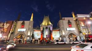 Things To Do Near Urban Lights 20 Best Places To Visit In La In 2020 What To Do When You Visit