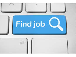Local Jobs 12 Area Companies That Are Currently Hiring St