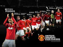 the best football team manchester united wallpapers and