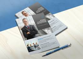 Create Business Flyer Print Flyers For Business And Personal Needs Printplace