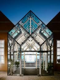 laminated glass panel k glass