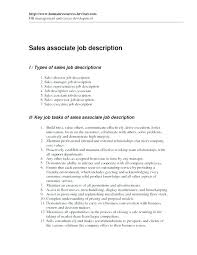 Area Manager Resume Regional Sales Job Description Template Pleasing ...