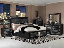 exclusive magnussen bedroom set 27