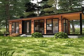 tiny house for sale texas. Contemporary For Tiny House For Sale Texas Luxury Design 8 New Braunfels Real Estate  78132 In N