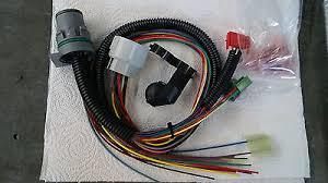 gm 4l80e transmission internal wire harness 2004 up rostra oem 4l80e new updated rostra internal external wire harness reapir kit 1991 2003
