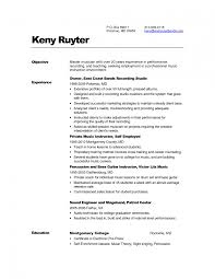riley voelkel filmproductiondesign cv example personal assistant sample resume cv format music teacher cover letter sample resume music production resume sample music producer