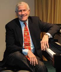 Andrew Kahn - Wikipedia