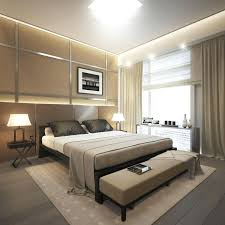 overhead lighting ideas. Overhead Lighting Ideas Bedroom Ceiling Home Design L