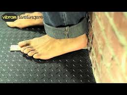 Five Fingers Size Conversion Chart Find Your Size In Vibram Fivefingers Shoes Youtube