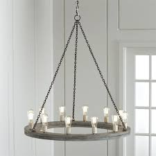 crate and barrel chandelier round wood chandelier crate and barrel crate and barrel eclipse chandelier