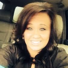 Shelly Ashley (@ShellyAshley5)   Twitter