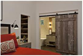 Sliding Doors: A Return to a Classic Style